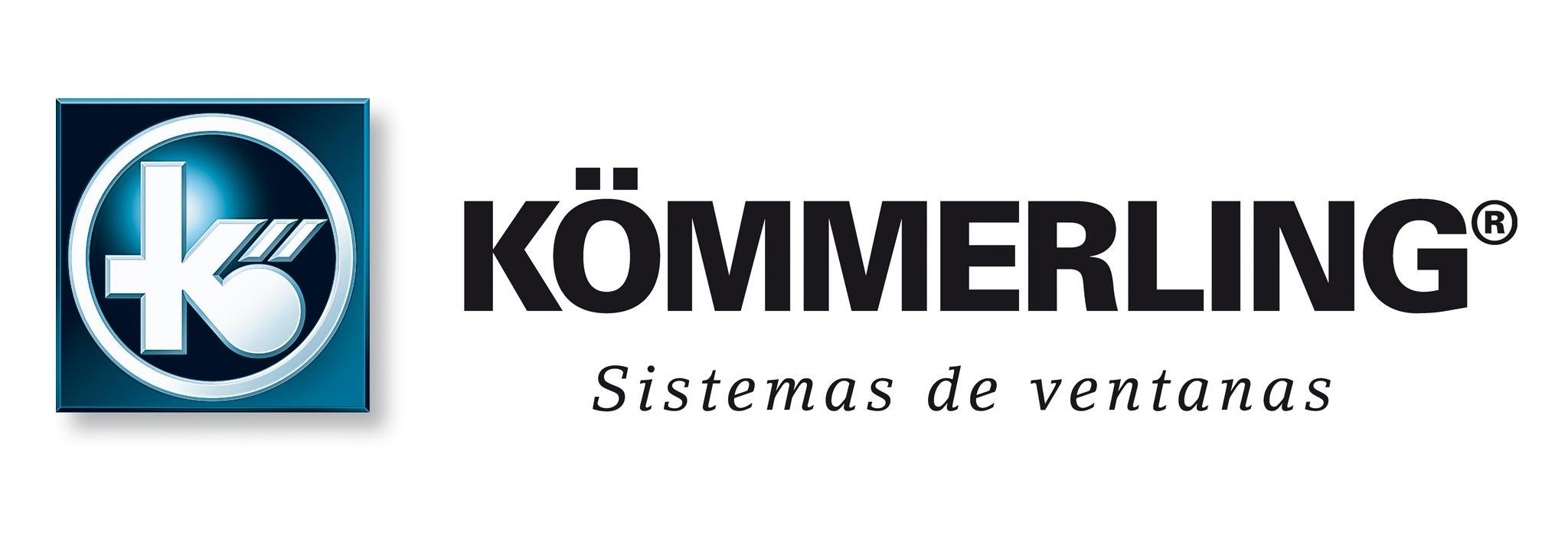 KOMERLING
